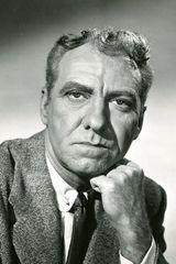 profile image of Frank Faylen