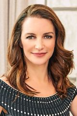 profile image of Kristin Davis