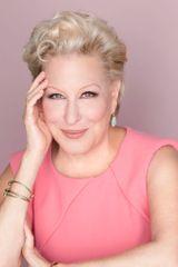 profile image of Bette Midler