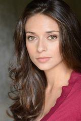 profile image of Beth Keener