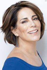 profile image of Glória Pires