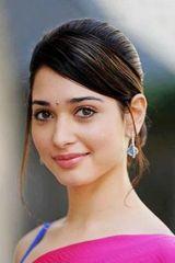 profile image of Tamanna Bhatia