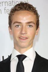 profile image of Evan Bird