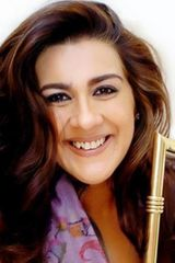 profile image of Amrita Singh