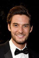profile image of Ben Barnes