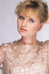 profile image of Tess Harper