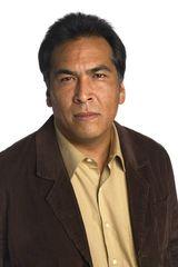 profile image of Eric Schweig