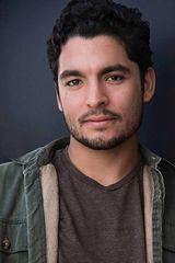 profile image of Bobby Soto