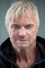 profile image of Vladimir Kulich