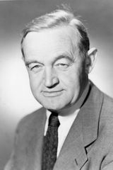 profile image of Barry Fitzgerald
