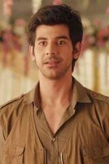 profile image of Pavail Gulati