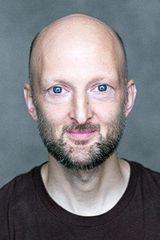 profile image of Jonathan Gunning