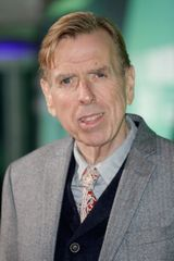 profile image of Timothy Spall