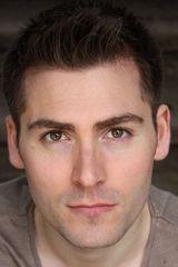 profile image of Michael Dixon