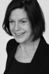profile image of Angela Winkler