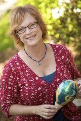 profile image of Kerry Noonan