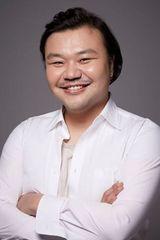 profile image of Tae Hang-ho