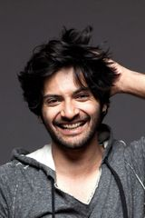 profile image of Ali Fazal