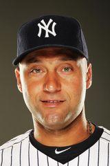 profile image of Derek Jeter