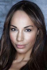 profile image of Amanda Brugel