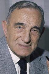 profile image of Charles Vanel