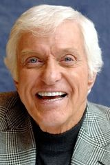 profile image of Dick Van Dyke