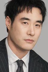 profile image of Bae Seong-woo