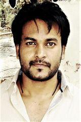 profile image of Venkat Rahul