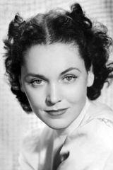 profile image of Maureen O'Sullivan