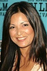 profile image of Elpidia Carrillo