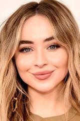 profile image of Sabrina Carpenter