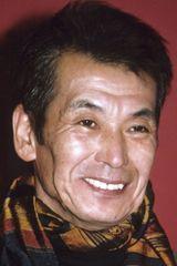 profile image of Min Tanaka