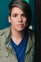 profile image of Shannon O'Neill