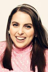 profile image of Beanie Feldstein
