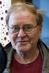 profile image of Jan Vlasák