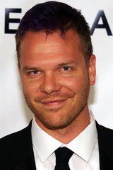 profile image of Jim Parrack