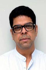profile image of Murali Sharma