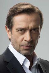 profile image of Vladimir Mashkov