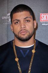 profile image of O'Shea Jackson Jr.