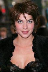 profile image of Natalia Tena