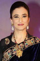 profile image of Sujata Sehgal