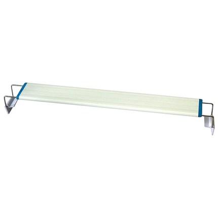 리글라스 LED조명 등기구 60cm LE-600, 1개