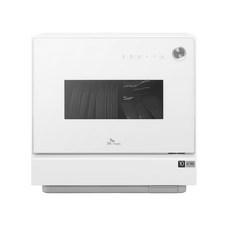 SK트리플케어 – SK매직 트리플케어 6인용 식기세척기 DWA-19R0P, 방문설치