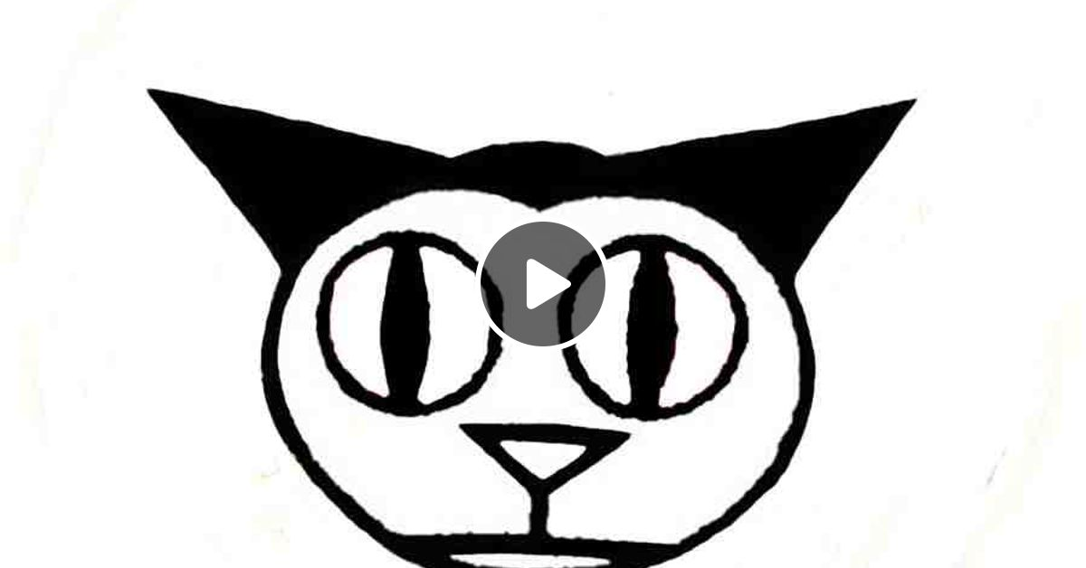 Cajmere Classics Mix by TerryPussypower by Terrypussypower