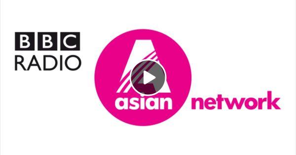 bbc asian network uk free internet radio tunein - 800×400