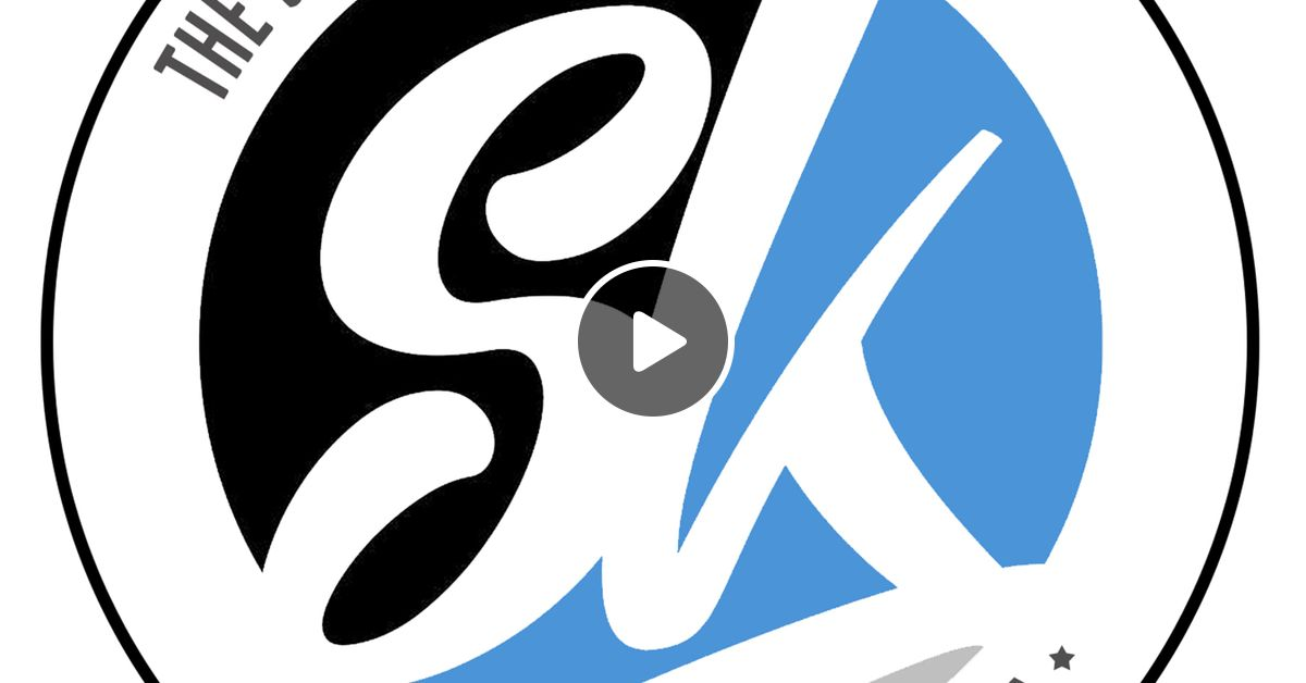 sofa king podcast patreon berkline reclining microfiber episode 199 the lost cosmonauts conspiracy come true by mixcloud