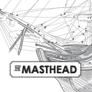 The Masthead: Local Comedians Talk Nanaimo Comedy by The