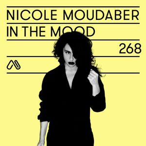 In The MOOD – Episode 268 – Live from 99 Scott, Brooklyn