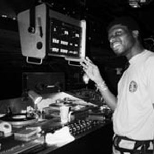 Larry Levan Live The Paradise Garage Early 80s by Fix Computers  Mixcloud
