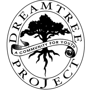 Taos Talks chat with the Dream Tree Project by Rocky